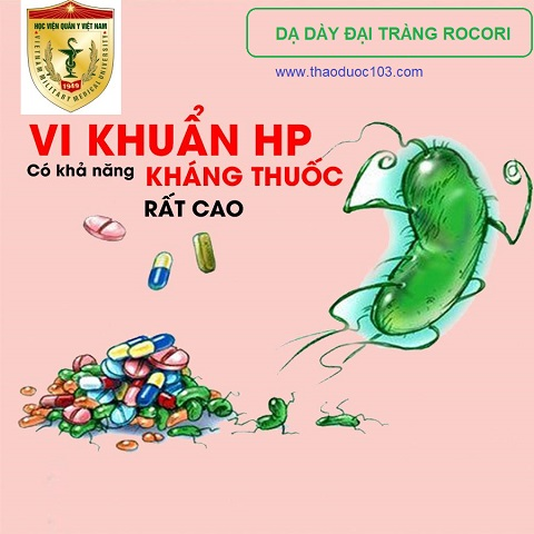 nhiem-vi-khuan-hp