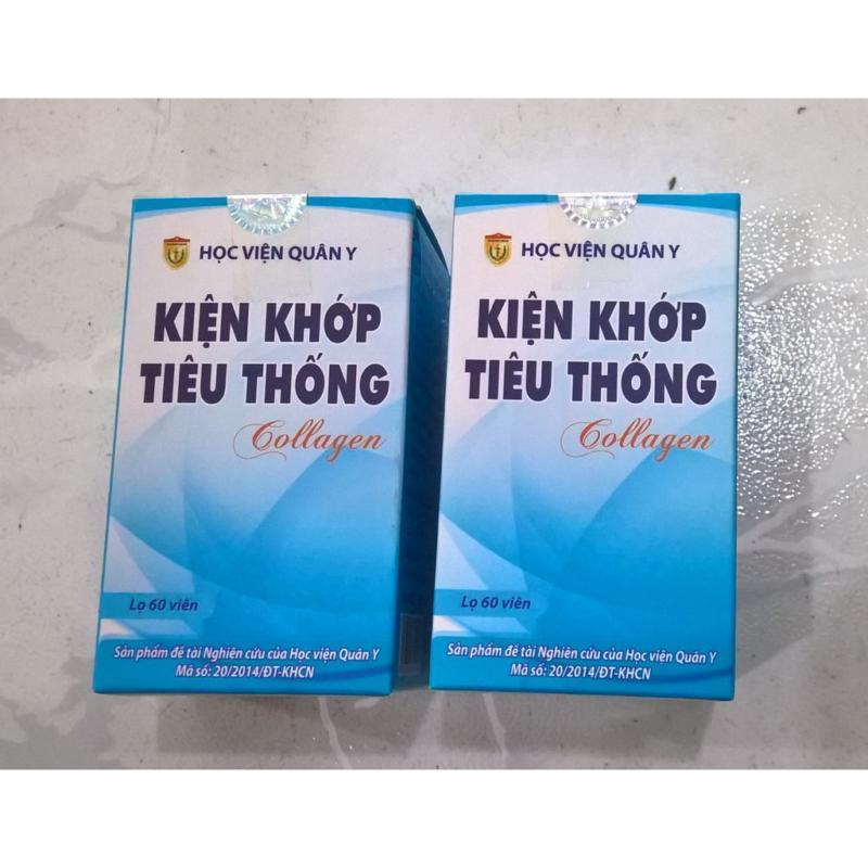 kien-khop-tieu-thong-collagen-hoc-vien-quan-y-103