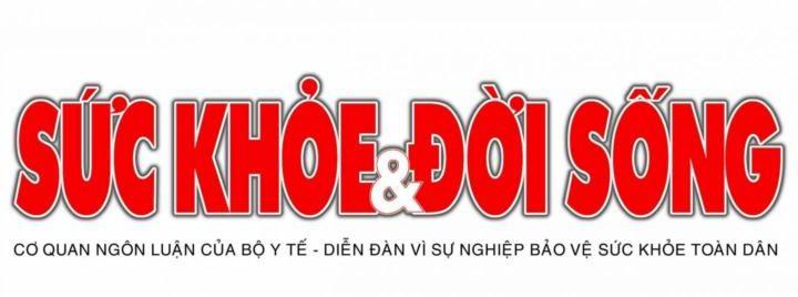 skds-logo