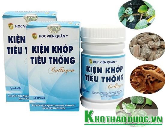 kien-khop-tieu-thong-collagen-vien-quan-y