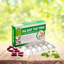 da-day-tue-tinh-0966612235