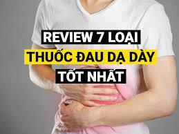 review-thuoc-da-day