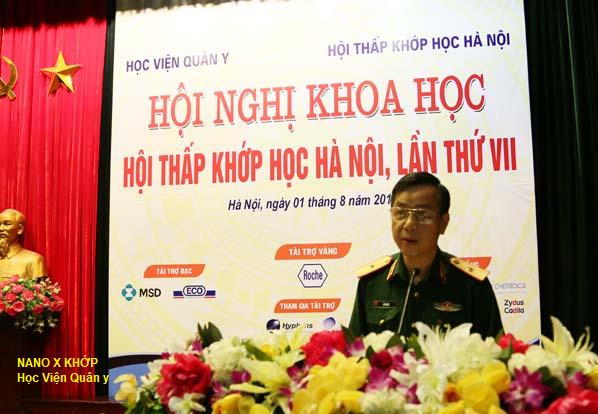 vien-xuong-khop-hoc-vien-quan-y
